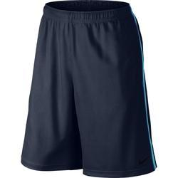 Mens Hosiery Shorts
