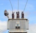 Distribution Transformers From Skipper