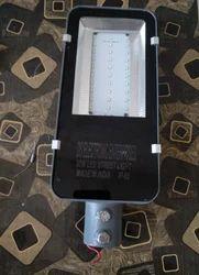Street Light 30 Watt, 30 W