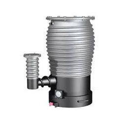 Vacuum Diffusion Pump