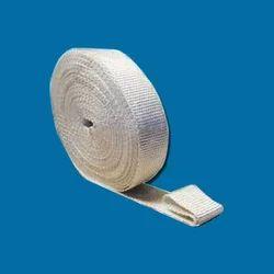 Asbestos Commercial Webbing Tape