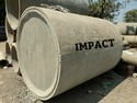 Impact Septic Tanks