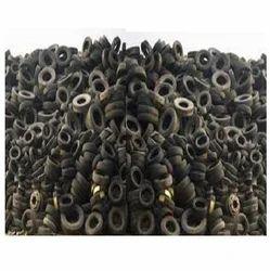 Tyre Scrap Tire Scrap Latest Price Manufacturers