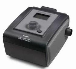 Philips CPAP Machine