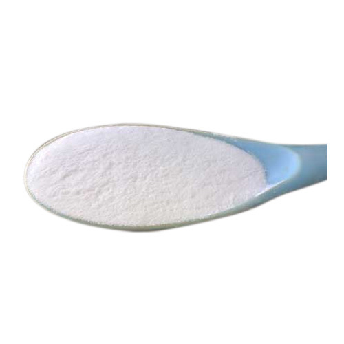 Technical Grade Sodium Metabisulfite