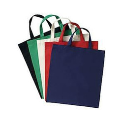 HDPE/PP Rotogravure Printing Woven Bags & Packets for Fodder Industry
