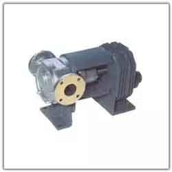 Tushaco Internal Gear Pumps