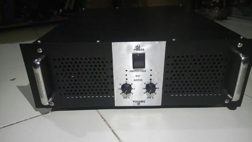 dj amplifier 1000 to 20000 watts - DJ Power Amplifier 1000 To 20000