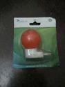 Socket LED Bulb