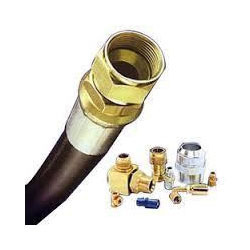 Hose End Fittings  sc 1 st  India Business Directory - IndiaMART & Hose End Fittings in Mumbai Maharashtra | Manufacturers u0026 Suppliers ...