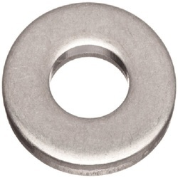 Customized Steel Washers