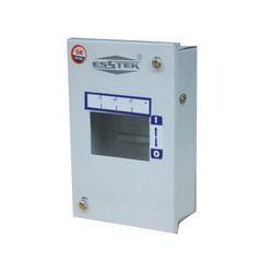 Mcb Box In Jaipur Rajasthan Miniature Circuit Breaker Box Suppliers Dealers Amp Manufacturers