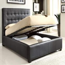 Beds Beds Online Suppliers Traders Amp Manufacturers