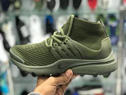 Nike Presto Shoe
