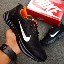 Sports Wear Men Casual Shoes, Size: 6-10