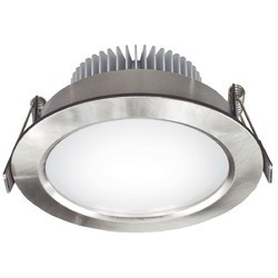 Warm White LED Fitting Service