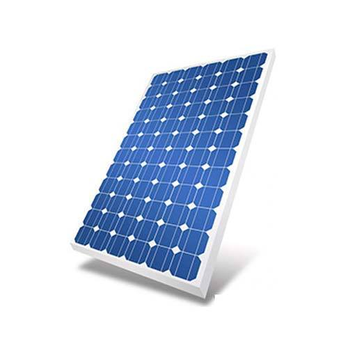Solar Panel Single Solar Panel Wholesale Trader From