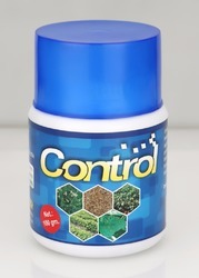 Control Plant Growth Promoters