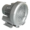 Electro Plating Air Blower