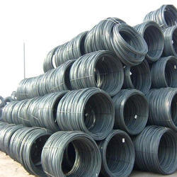 ASTM A752 Gr 4620 Carbon Steel Wire