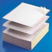 Computer Printed Paper