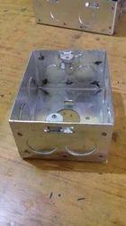 Small MCB box
