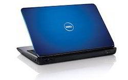 Dell Core I3 Laptop At Rs 8000 Piece Dell Laptops Id 10478125088
