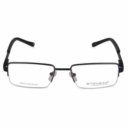 Stanzaa Eyewear