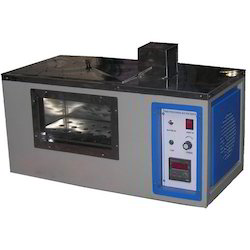 Cooling Instruments Water Bath Manufacturer From Chennai