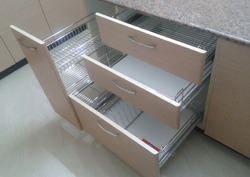 modular kitchen drawer kitchen drawer m m kitchen equipments