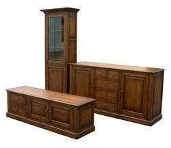 Wooden Drawers and Wooden Drawers and Cabinets