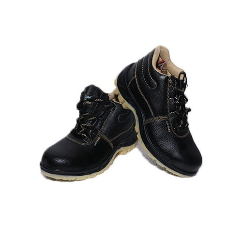 c08bee7ece8 Aura Fabb Safety Shoes