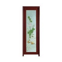 Bathroom Doors Coimbatore pvc bathroom door manufacturers, suppliers & dealers in chennai