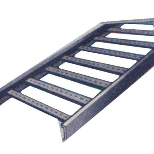 Cable Tray And Raceways Ladder Type Cable Tray