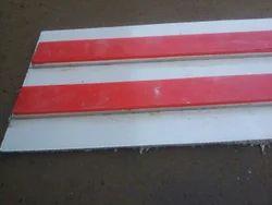 Yoke Insulation Pad