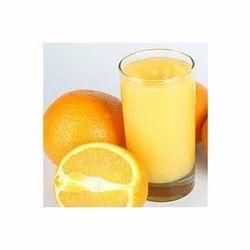 Fresh Hygienic Fruit Juice