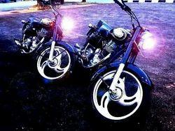 Alloy Wheels in Coimbatore, Tamil Nadu | Alloy Wheels Price in