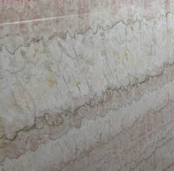 Wonder Beige Marble, Shape: Rectangle, Thickness: 16-20 Mm