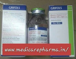 BHARAT SERUMS AND VACCINES LTD