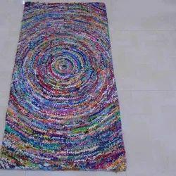 Chindi Tufted Carpet