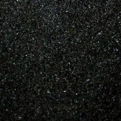 Black Granite In Noida काला ग्रेनाइट नोएडा Uttar
