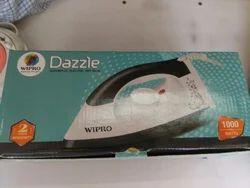 Dazzel Electronic Iron