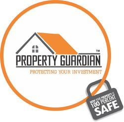 Property Guardian Services
