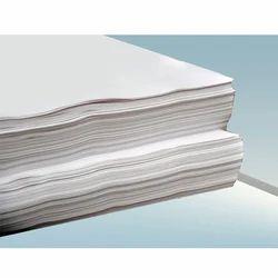 LD EVA Sheets