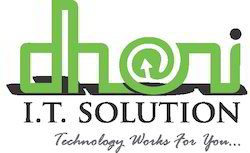 Pharmaceutical Dealers and Distributors Software