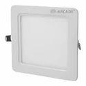 Ultra Slim Panel ACPS-18018