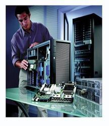 Hardware And Software Troubleshooting