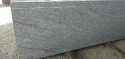 Granites, Size (inches): 120