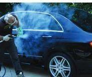 Car washing services in pune - Steam clean car interior near me ...