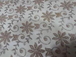 Biet  Fabrics